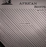 African Roots Act 3