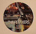 The Remixers
