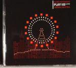 Play! 05 EP: Live Vienna/Austria