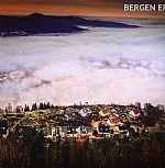 Bergen EP
