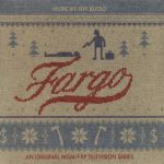 Fargo: An Original MGM/FXP Television Series (Soundtrack)
