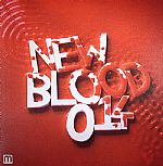 New Blood 014