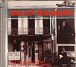 Soul City New Orleans: Big Easy Gems From The Dawn Of Soul Music