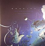 Gravity (Soundtrack)