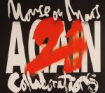 21 Again Collaborations