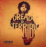 The Dread & Terrible Project