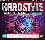 Hardstyle The Ultimate Collection 2014 Vol 3