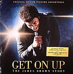 Get On Up: The James Brown Story (Soundtrack)
