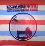 Psychphonic