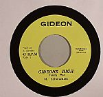 Gideons High