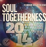 Soul Togetherness 2014: 15 Modern Soul Room Gems