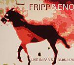Live In Paris 28 05 1975