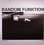 Random Funktion EP