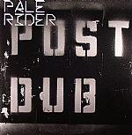 Post Dub