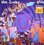 Blue Sunshine (Record Store Day 2013)