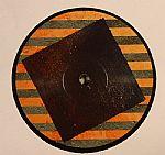 No Bullshit Remixes EP