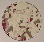 Illogical Directions: The Remixes Part 1