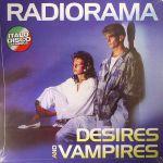 Desires & Vampires