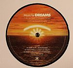 Music For Dreams: Sunset Sessions Volume 2