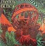 Psychedelic Sanza 1982-1984