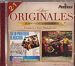 Los Originales: El Rescate De La Buena Musica
