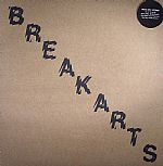 Breakarts/Necking