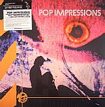Pop Impressions (remastered)