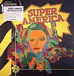 Super America (remastered)