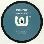 Conductor EP