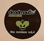 DEADMAU5REMIXES004