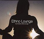Ethno Lounge: The Finest In Ethno Lounge