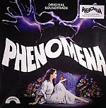 Phenomena (Soundtrack)