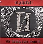 Living Ever Mourn