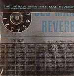 Old Man Reverb