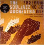 Freedom No Go Die: An Exploration Of The Revolutionary Sounds Of Afrobeat Music (remastered)