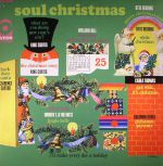 Soul Christmas (reissue)
