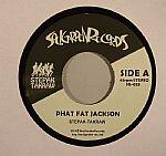 Phat Fat Jackson