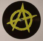 Acid Anarchy