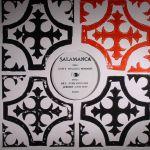 Salamanca Vol 1