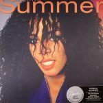 Donna Summer (remastered)