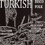 Turkish Disco Folk