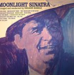 Moonlight Sinatra (remastered)