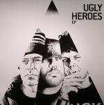 Ugly Heroes EP