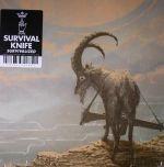 Survivalized