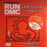 Christmas In Hollis (Record Store Day Black Friday)