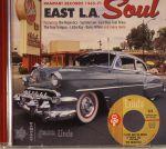 East LA Soul