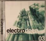 Electro Deep Selection Vol 3