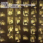 Bach: The Goldberg Variations