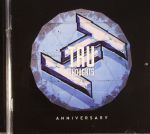 Tru Thoughts: 15th Anniversary