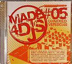 Made 4 DJs #05